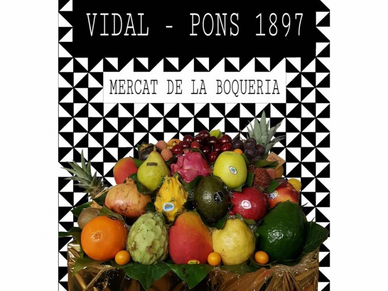 Vidal Pons-Fruits Secs (3)
