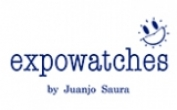Expowatches by Juanjo Saura