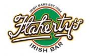 Flaherty-Bar Irlandès